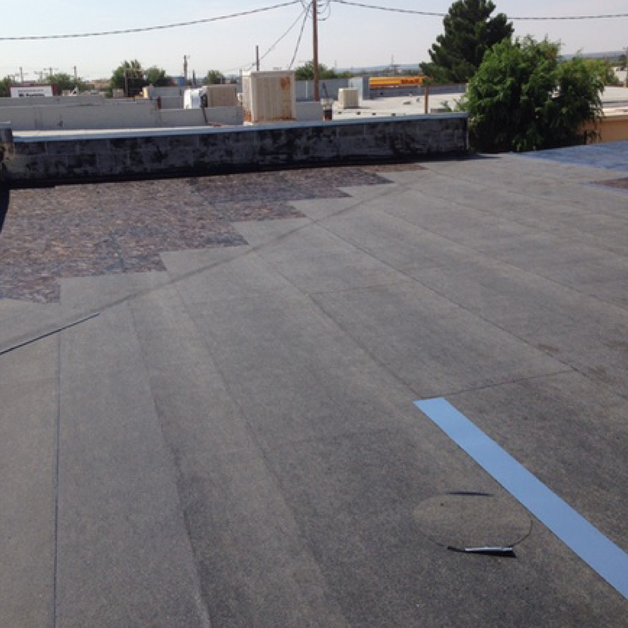 SOPREMA Products | Roofing | Liquid Applied Membranes & Flashing